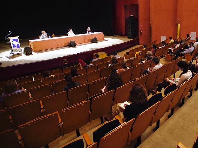 El Ayuntamiento convoca una jornada sobre prevención y actuación frente al Covid con los centros educativos