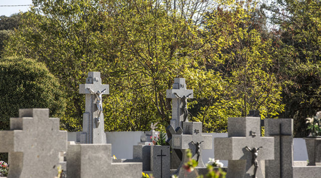 Cementerio_003_0