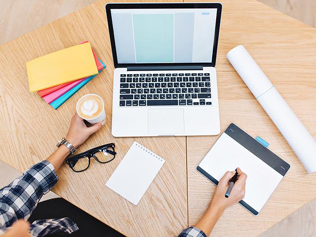 actividades formativas de empleo y emprendimiento en el último año