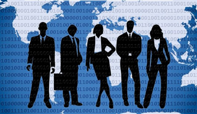 WEBINAR EMPRENDE: Atrae a Clientes a mi Negocio online