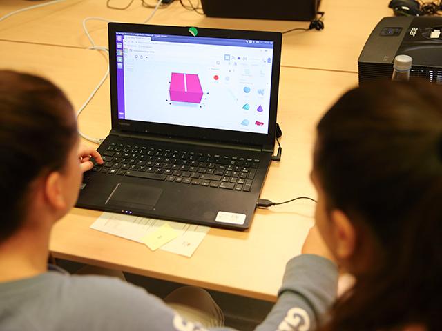 olimpiada-informática-femenina