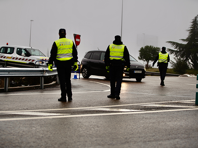 NUEVA-UNIDAD-POLICÍA