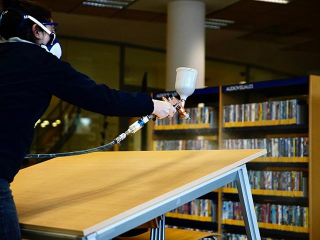 Convenio-Innova-Biblioteca-3