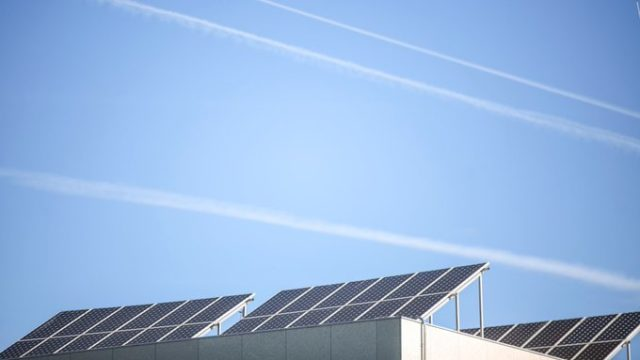 eficiencia energética municipal