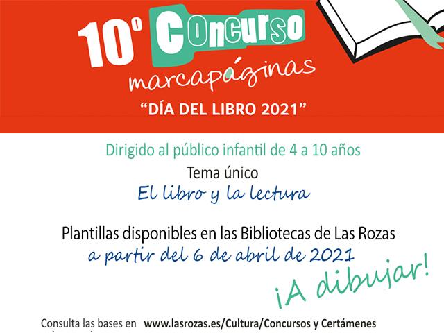 10ConcursoMarcapaginas2021