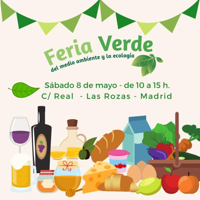 banner_feria_verde_mayo