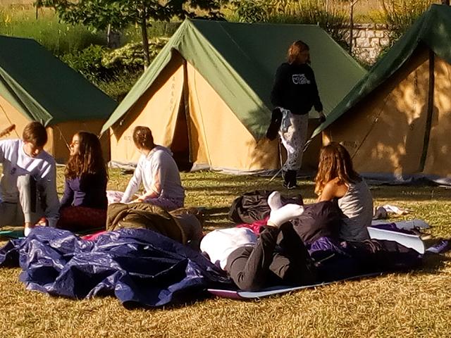 campamentos-juventud-3