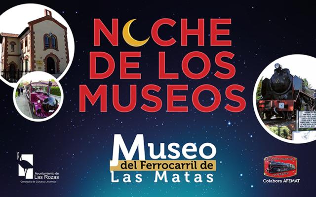 noche_museos_2